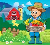 Farmer topic image 5