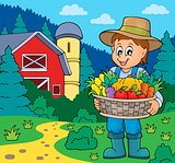 Farmer topic image 7
