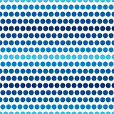 seamless pattern sea or ocean. vector
