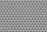Triangular background.  geometric pattern.