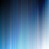 Blue texture, vector background