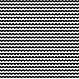 Zigzag pattern - seamless.
