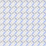 Seamless modern pattern.