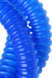 Flexible Plastic Tubing