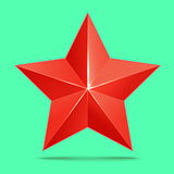 red 3d star premium. The best reward