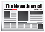 The News Journal