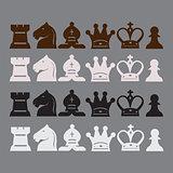 classic chess
