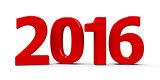 2016 icon