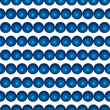 seamless pattern sea or ocean. vector