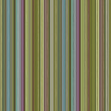 Seamless vector striped background. Hand drawn vintage decorative lines.