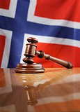 Norwegian Law