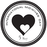International Day of the Midwife