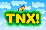 TNX title