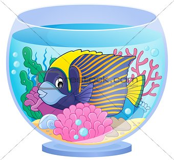 Aquarium topic image 1