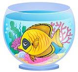 Aquarium topic image 3