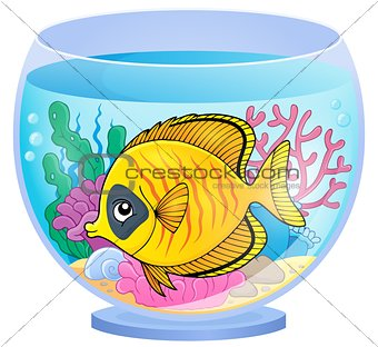 Aquarium topic image 3