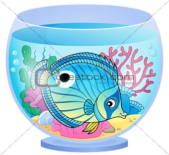 Aquarium topic image 4