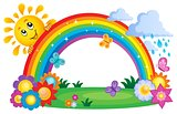 Rainbow topic image 4