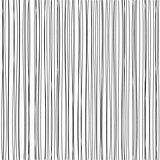 Vector minimalistic line pattern