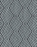 Seamless Vector Geometric Pattern
