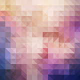 Geometric design background