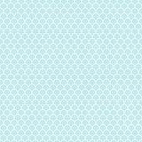 Geometric pattern, seamless.