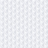 White geometric texture, seamless.