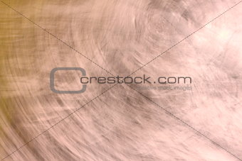 Beautiful abstract pink background. Blurred background. Background with bulk structure.