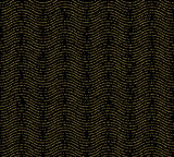 Texture Wave Seamless Pattern