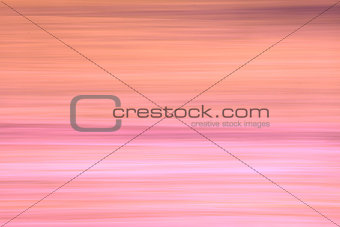 Beautiful abstract colorful background with soft focus
