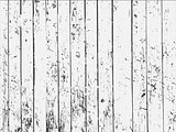 Black and white old wooden texture