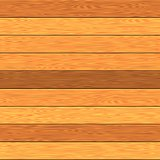 seamless texture  wooden parquet, laminate flooring