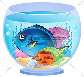 Aquarium topic image 5