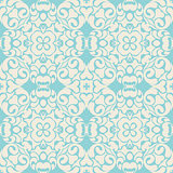 Seamless pattern Royal luxury vector design
