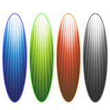 Surfingboards