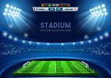 Football 02 Sport Background