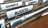 Internal Audit, Company Management