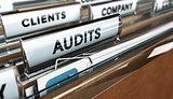 Internal Audit, Company Management