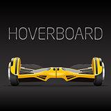 segway  smart dual wheel selfbalance balancing electric scooter hover board