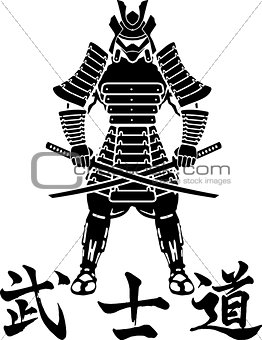 Martial arts karate kyokushinkai
