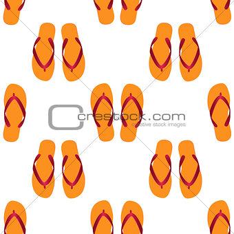 flip flops seamless