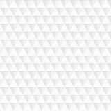 White texture - seamless vector background