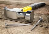 hardware tools, hammer