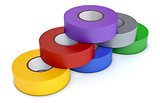 insulating adhesive tape