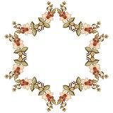 Ottoman motifs oriental design portfolio eleven