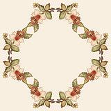 Ottoman motifs oriental design portfolio nine