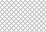 White Grid Texture