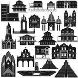American Architecture-2