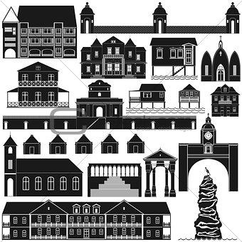 American Architecture-4