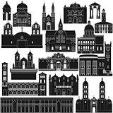 American Architecture-5
